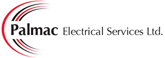 Palmac Electrical Services Ltd
