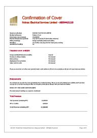 employerLiabilityInsurance